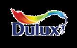 Dulux logo transparent